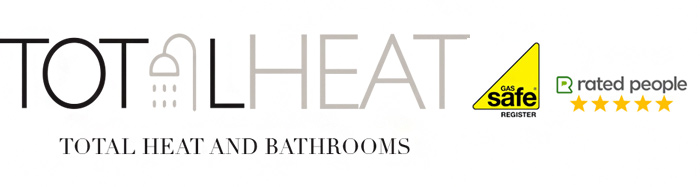 Total Heat and Bathrooms