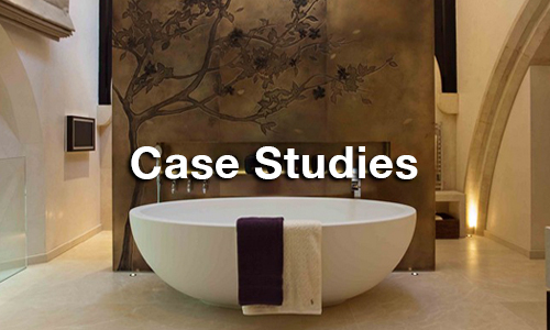 Total Heat and Bathrooms - Bathroom fitting experts