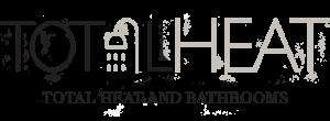 total_heat_logo