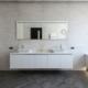 Bathroom Fitter in Warrington