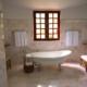 Bathroom Installations in Knutsford