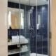 Bathroom Installations in Altrincham
